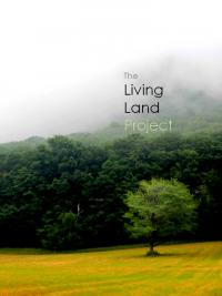 The Living Land Project